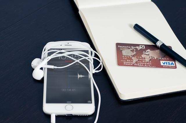 Oprocentowanie kredytu gotówkowego