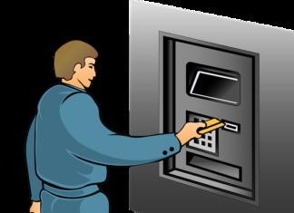 Najtańsze konto bankowe