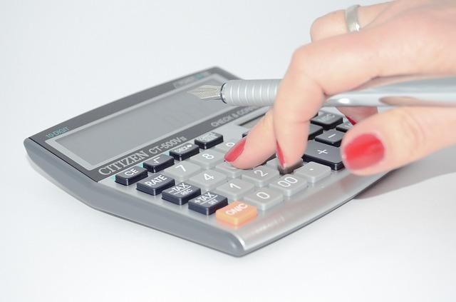 Jak zarobić pieniądze szybko