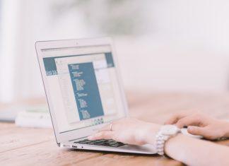 W jaki sposób pozyskiwać zgody na przetwarzanie danych osobowych w e-mail marketingu?