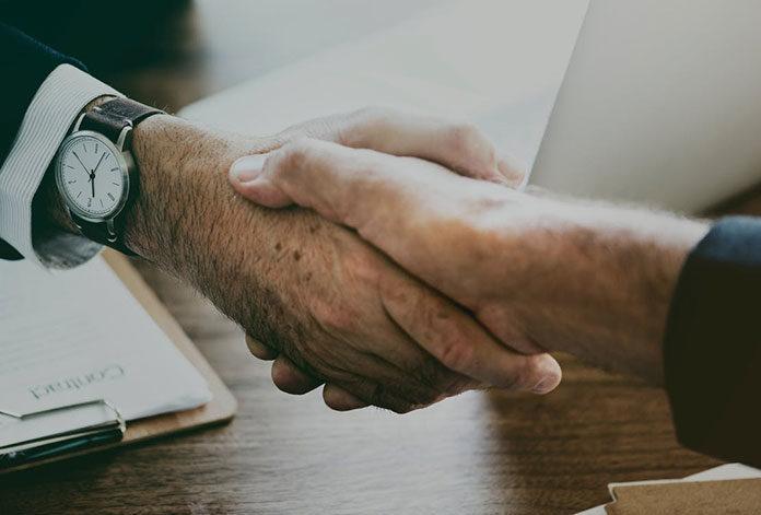 Funkcjonowanie firmy czyli jak ważna jest prawidłowa współpraca z dostawcami