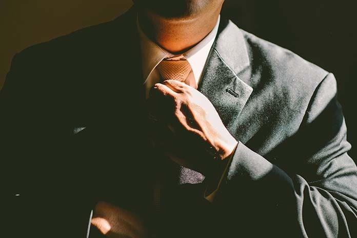 Dlaczego obsługa prawna pomaga w prowadzeniu biznesu?