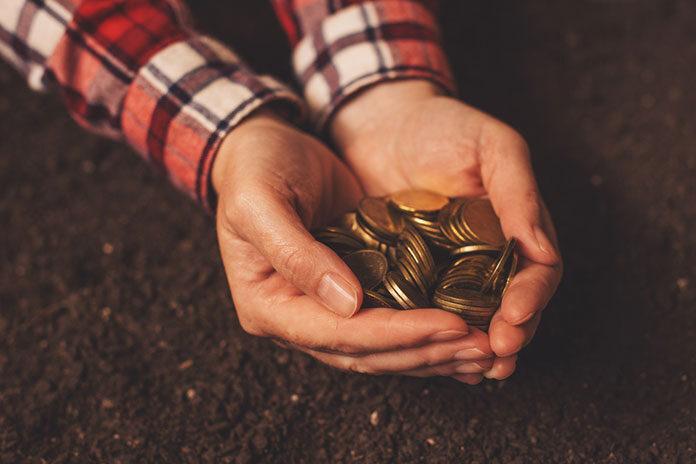 Kredyt dla rolnika – co musisz wiedzieć