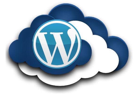 Tworzenie strony na Wordpressie