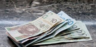 Pożyczki gotówkowe od 18 lat