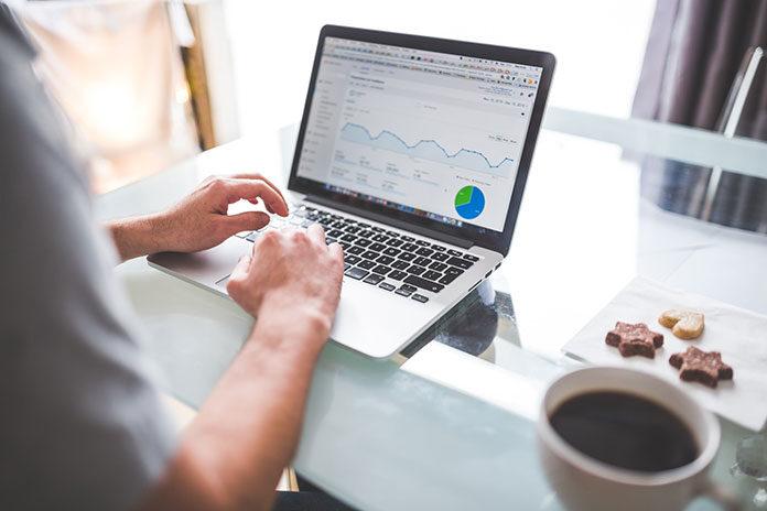 Strona firmowa niezbędnym elementem współczesnego biznesu