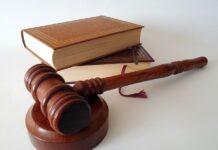 Co można robić po studiach prawniczych