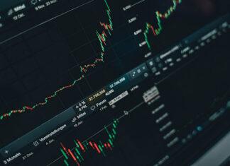 inwestowanie w akcje