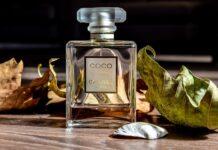 Perfumy mają w pierwszej kolejności przypaść nam do gustu